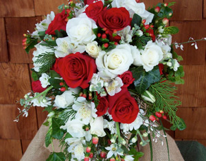 wedding flowers cleveland home cleveland florist 9562